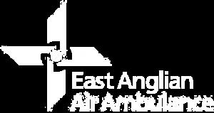 East Anglian Ambulance